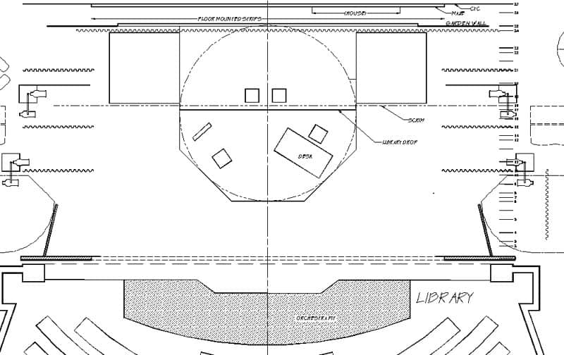 LIBRARY_PLAN