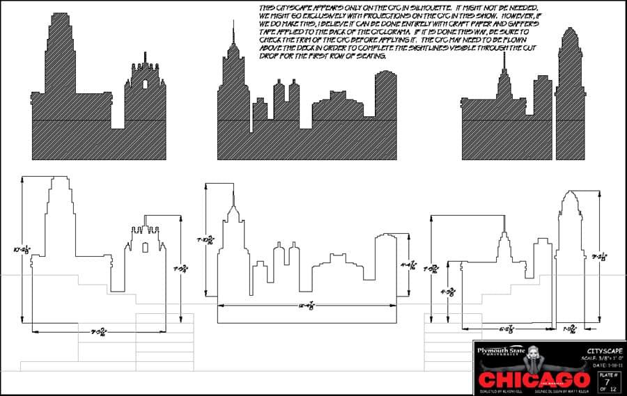 chicago07_cityscape