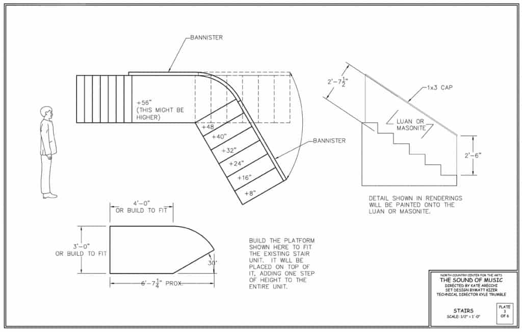 PLATE3_STAIRS