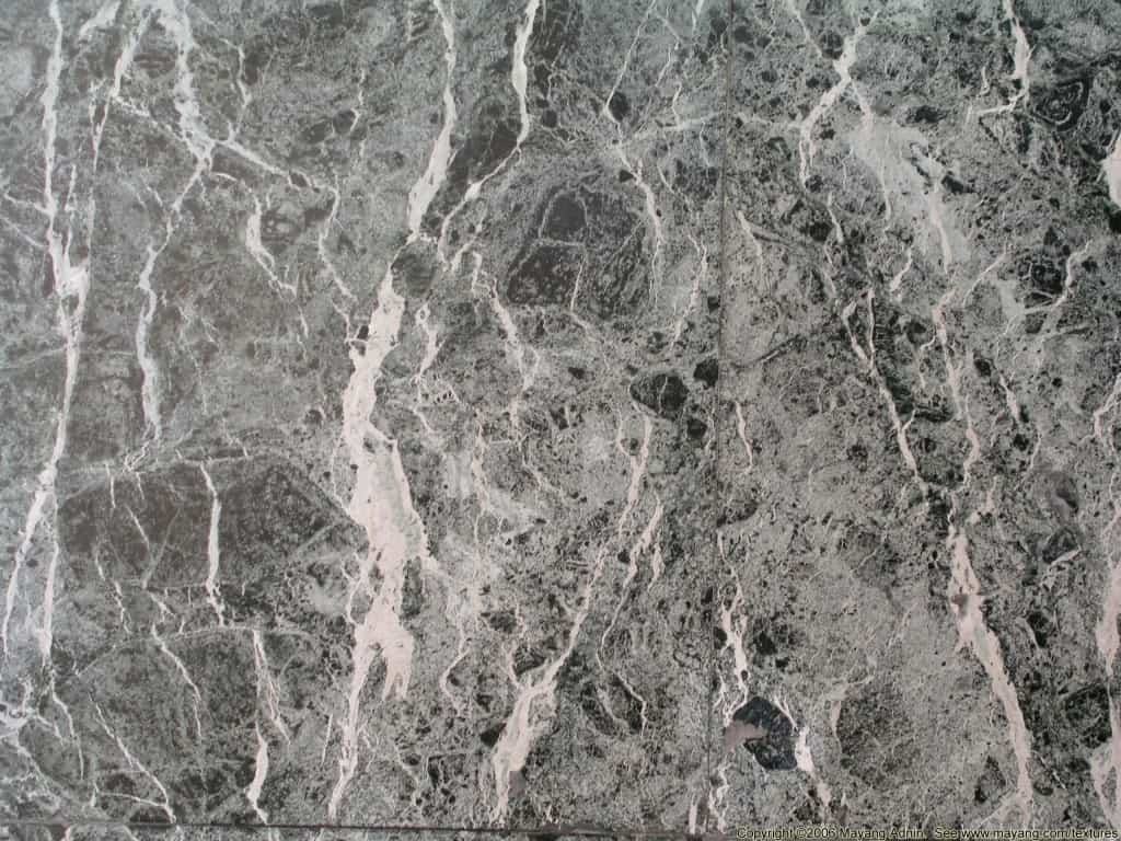 veined_marble_2052054