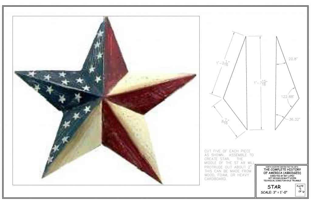plate5_star