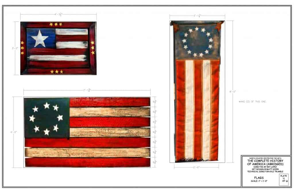 plate4_flags