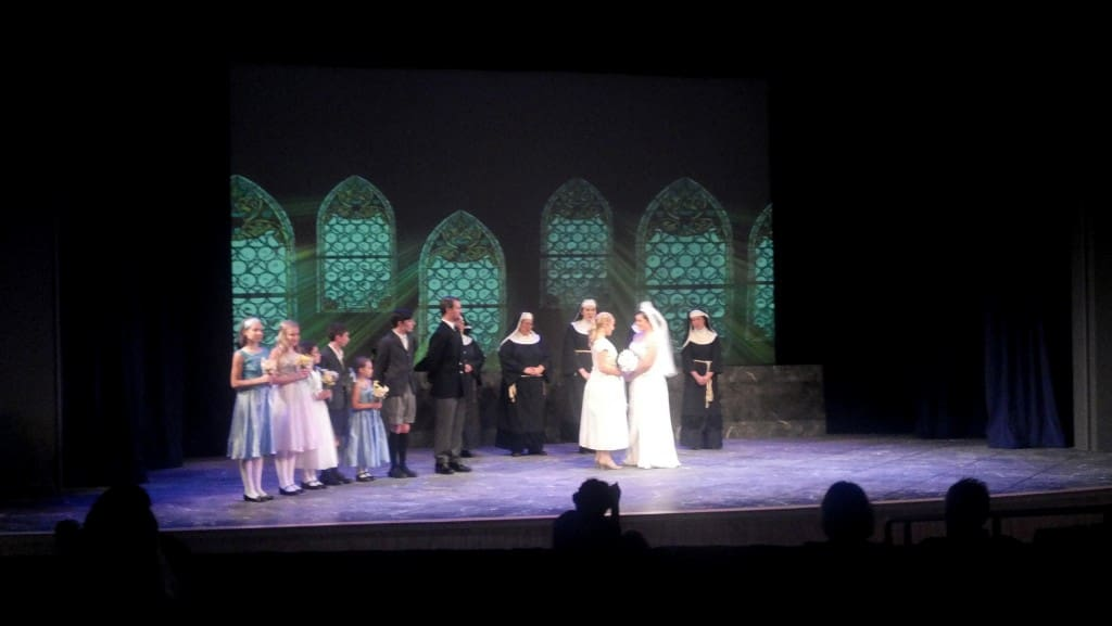 sound of music 02