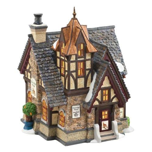 department-56-dickens-village-the-partridge-pear-lighted-building-4025253