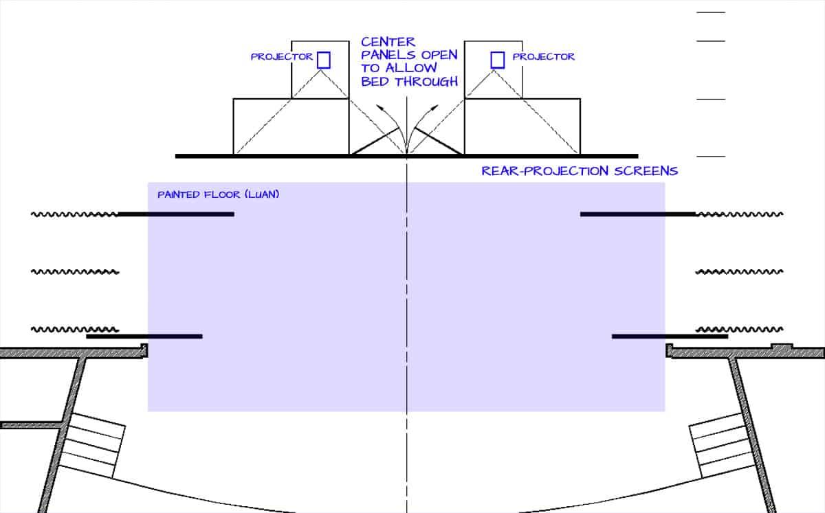 groundplan 01