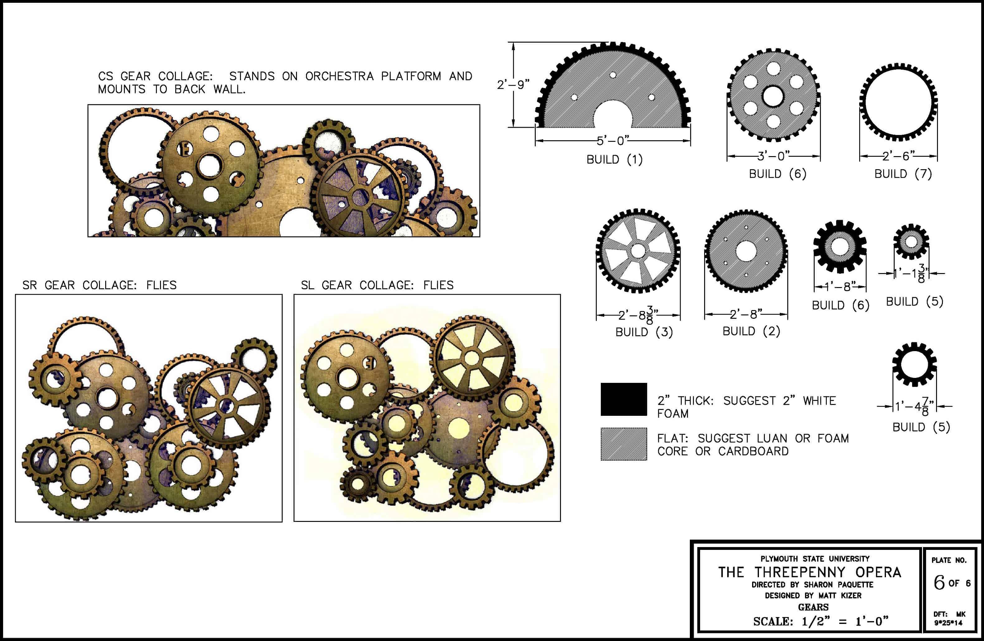 plate_6_gears