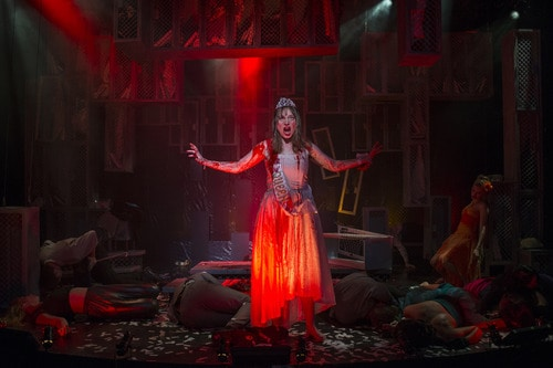 538fa36571cbb-carrie-the-musical-theatre-review-1