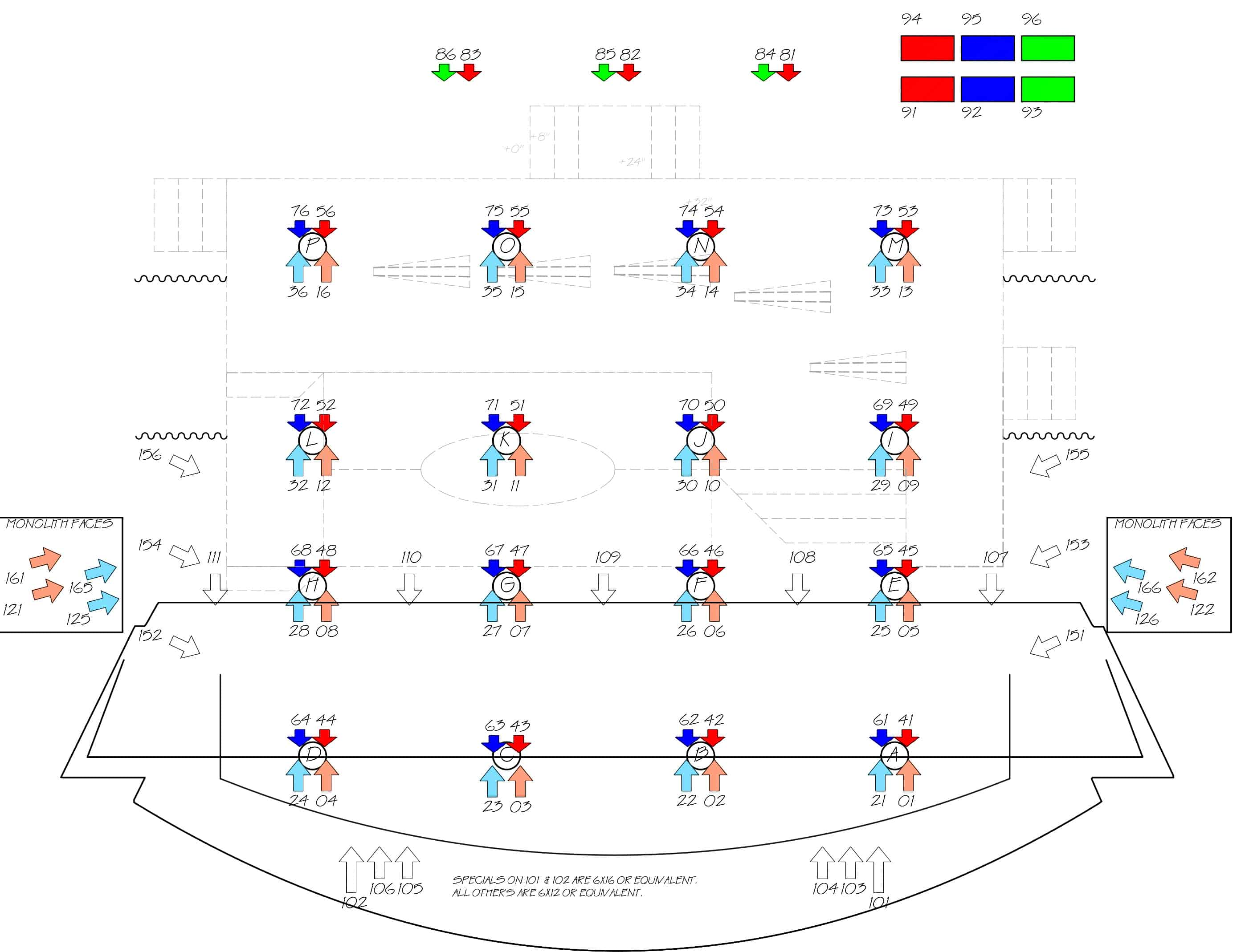 C:UsersmkizerDocumentsdesign16-17oedipuslighting designA