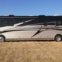 2003 Beaver Marquis Anethyst, 0
