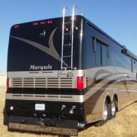 2003 Beaver Marquis Anethyst, 6
