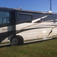 2003 Beaver Marquis Anethyst, 1
