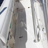2004 Boston Whaler Outrage, 4