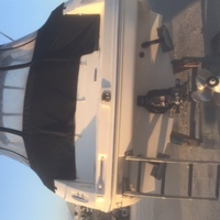 2014 Sea Ray 280DANCER, 0
