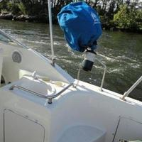 1999 Sea Ray 260 Sundancer, 1