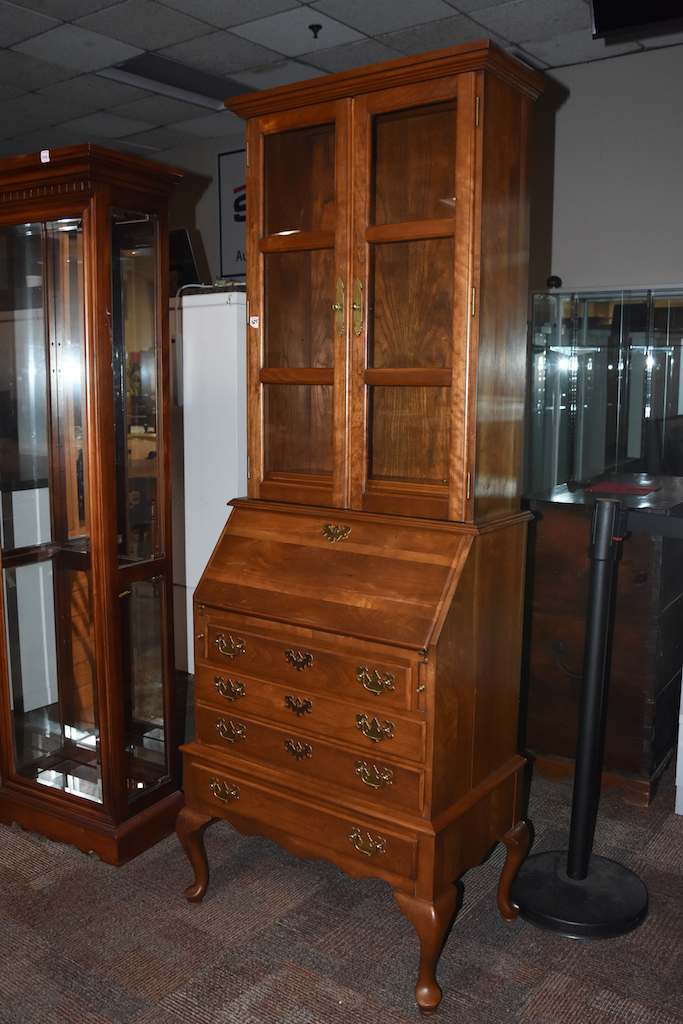 Scheerer Mcculloch Auctioneers Dec 7th Consignment Auction