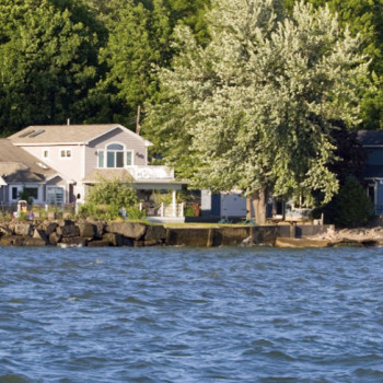 Waterfront Properties Image