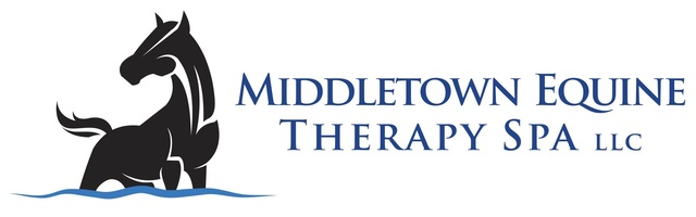 Middletown Equine Therapy Spa llc