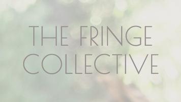 Fringe Collective