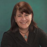 Kayla Garnet Rose, Ph.D., Certified Hypnotherapist