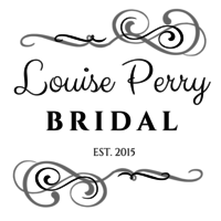Louise Perry Bridal