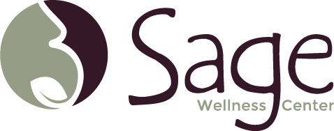 Sage Wellness Center