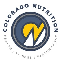 Colorado Nutrition