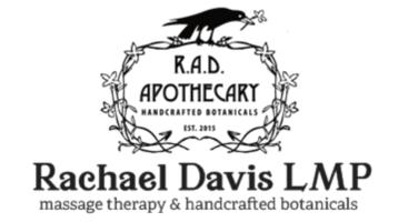 Rachael Davis LMP