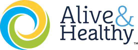Alive and Healthy