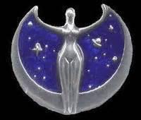 Moon Beam Massage, LLC