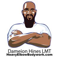 Heavy Elbow Bodywork