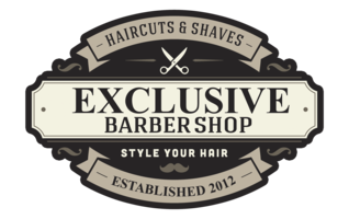Exclusive Barber Shop
