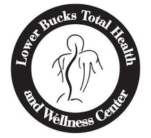Lower Bucks Total Health
