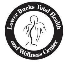Lower Bucks Total Health