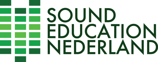 SoundEducation