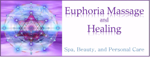 Euphoria Massage & Healing LLC