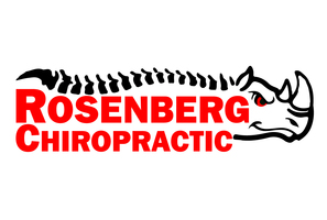 Rosenberg Chiropractic Centre