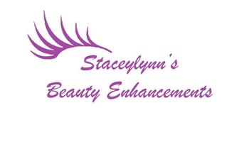 Staceylynn's Beauty Enhancements