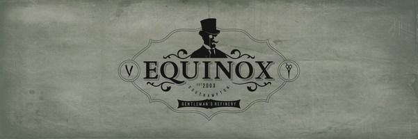 Equinox Gentleman's Refinery