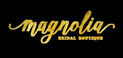Magnolia Bridal SD