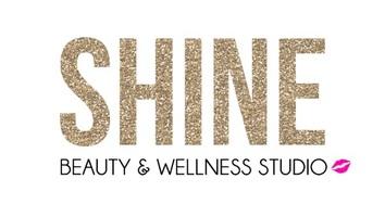 Shine LLC