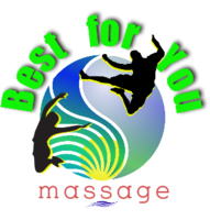 Best for YOU Massage