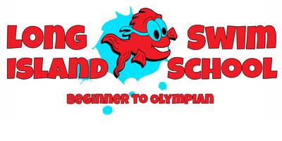 Long Island Swim School GC