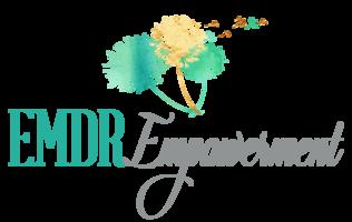 Heather Dinneen, LCSW | EMDR Empowerment
