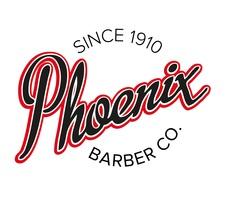 Phoenix Barber Co