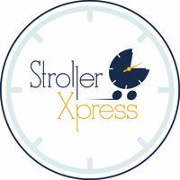 Stroller Xpress