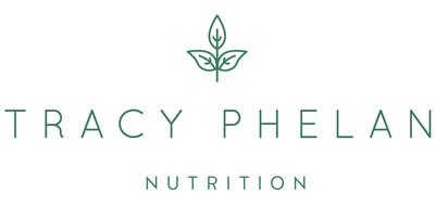 Tracy Phelan Nutrition