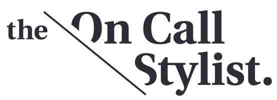 The On Call Stylist