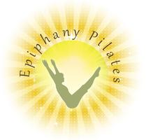 Epiphany Pilates Wellness Providers
