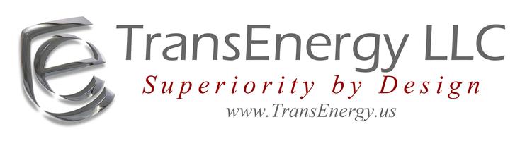 TransEnergy LLC