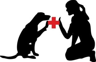 My Little Dog Training, LLC